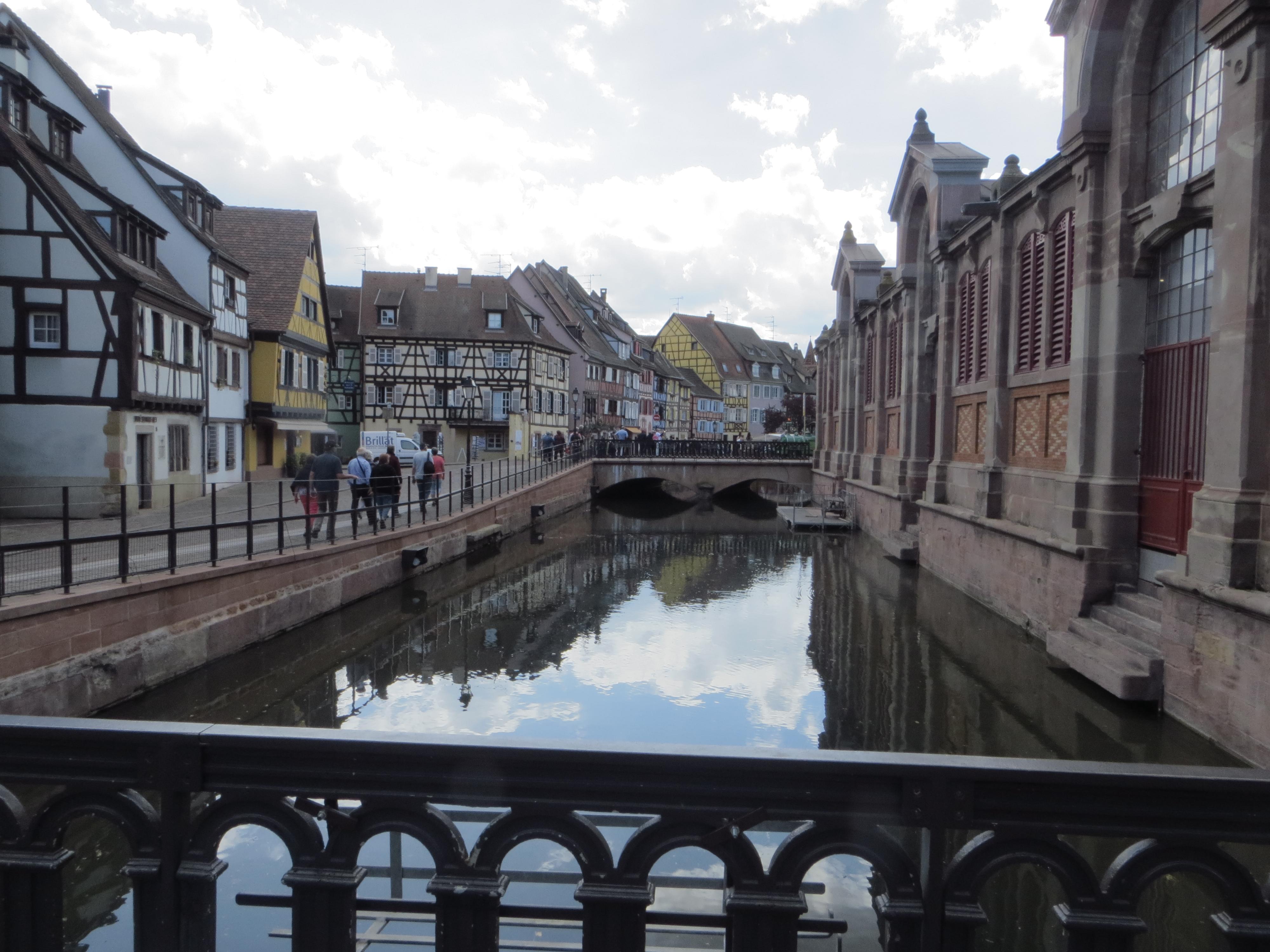 Alsace 2017 079