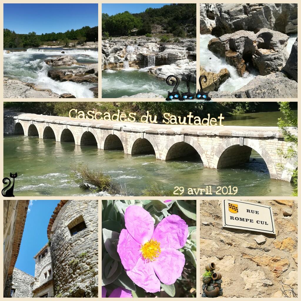 PicsArt_05-05-10.30.25