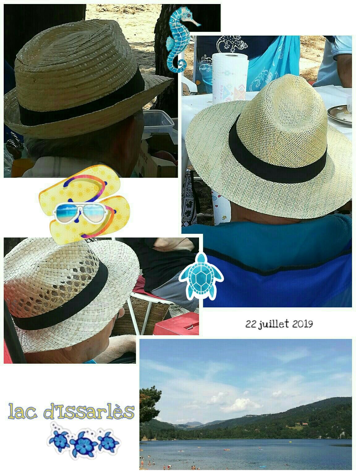 PicsArt_07-23-06.04.09