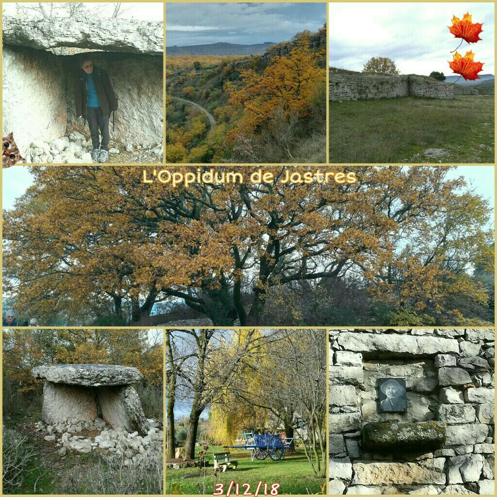 PicsArt_12-09-09.15.17