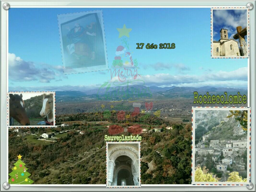 PicsArt_12-26-10.17.43